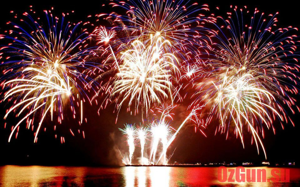 Fireworks-Shows-Cookeville-TN-Baxter-Stand-960x600.jpg