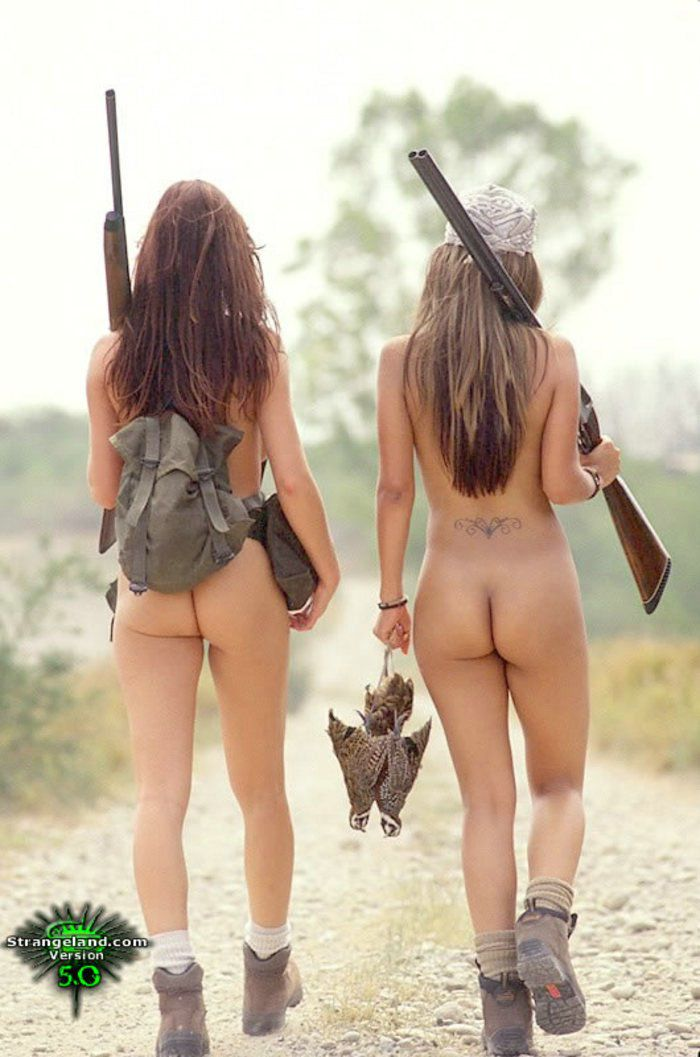 1229284870_girls_and_guns_15.jpg