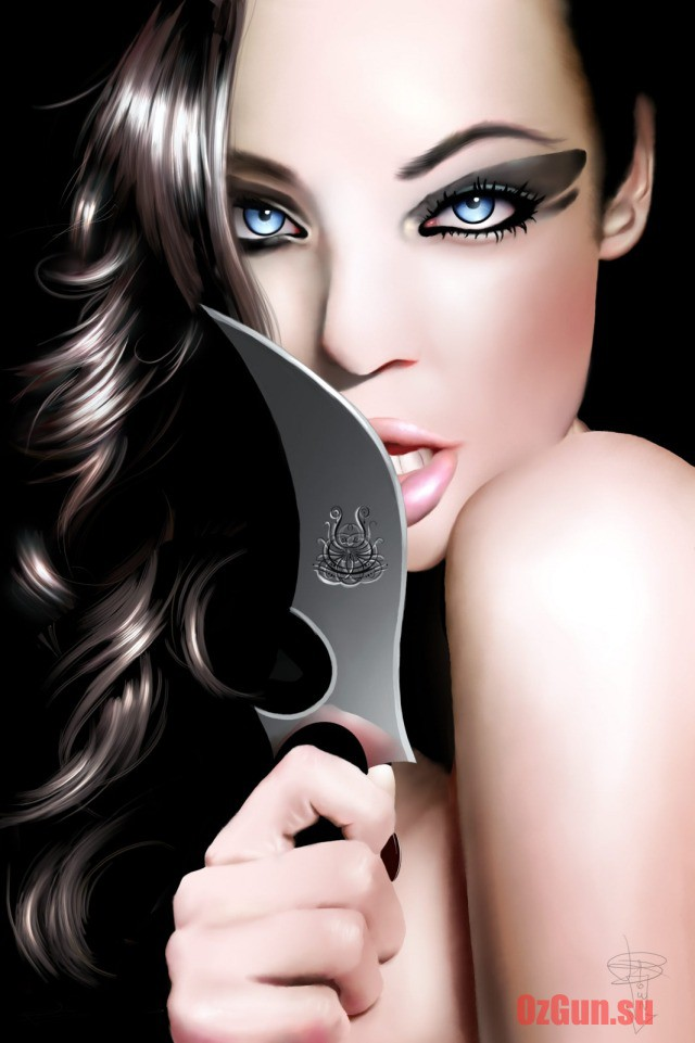 640x961_7369_Assassin_2d_knife_eyes_girl_woman_face_assassin_picture_image_digital_art.jpg