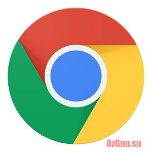 google-chrome-for-android.jpg