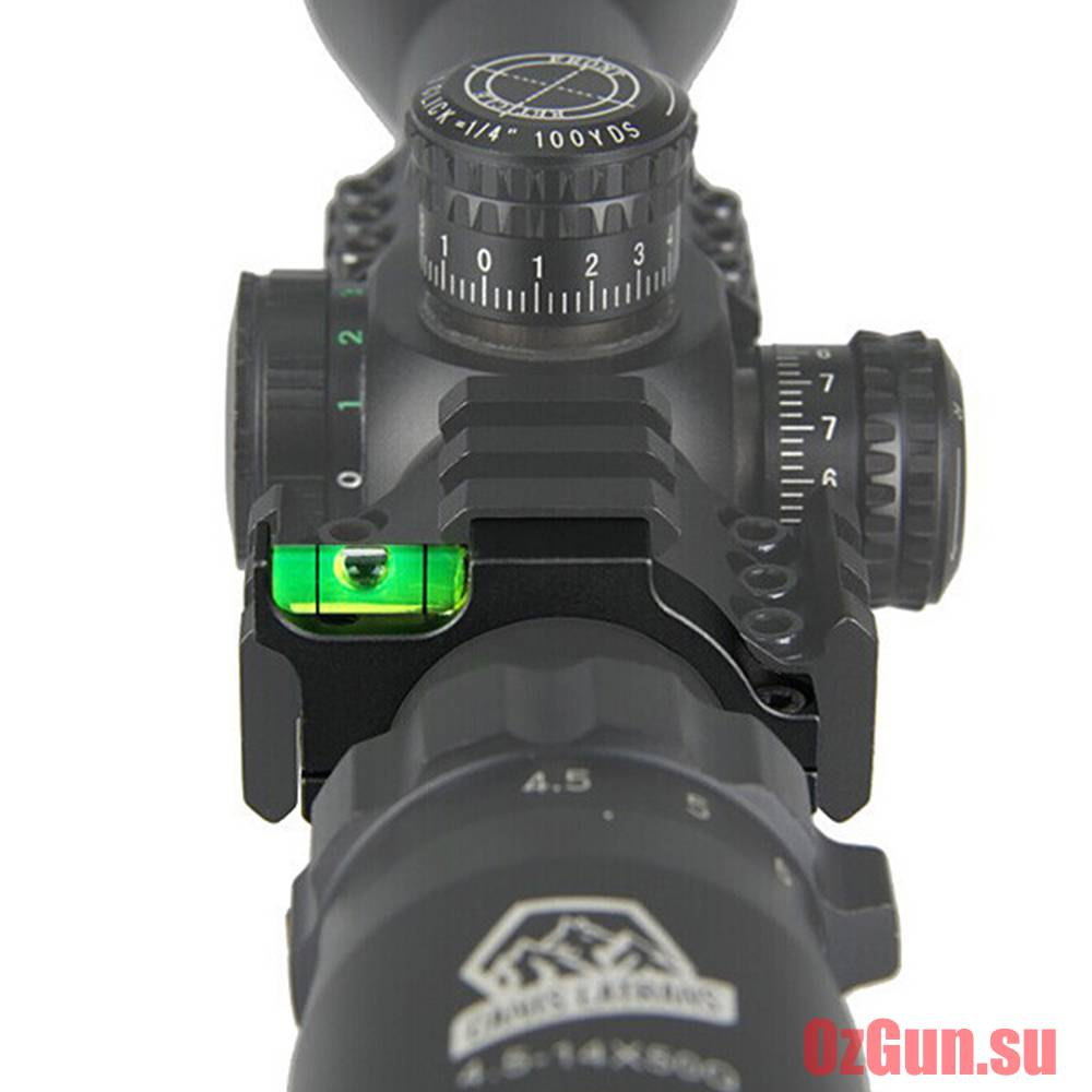 UniqueFire-Rifle-Scope-Bubble-Spirit-Level-30mm-Mount-Rings-Gradienter-ACD-Adapter-Ring-For-Long-Range.jpg