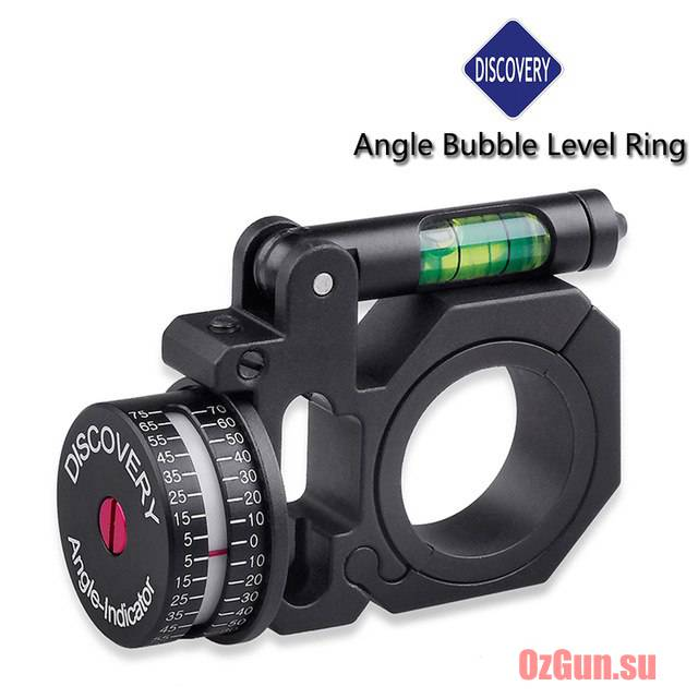 Discovery-Angle-Gauge-Bubbe-Level-Scope-Mount-Rings-for-optical-rifle-scope-sight-Hunting-Accessories.jpg_640x640.jpg